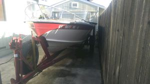 Boat for Sale in Rohnert Park, CA