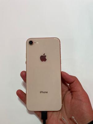 iPhone 8 64gb for Sale in Murrieta, CA