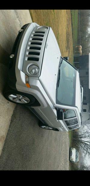 Jeep Patriot Sport 2013 for Sale in San Antonio, TX