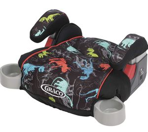 Graco child safety booster car seat for Sale in Houston, TX