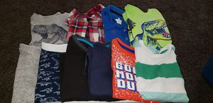 Boys clothes for Sale in Fresno, CA