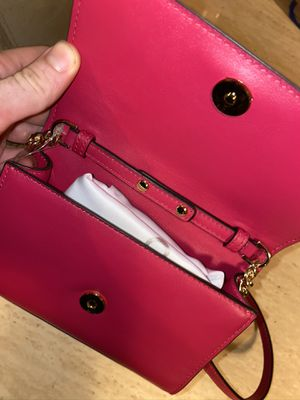 Michael kors Hand bag for Sale in Marietta, GA
