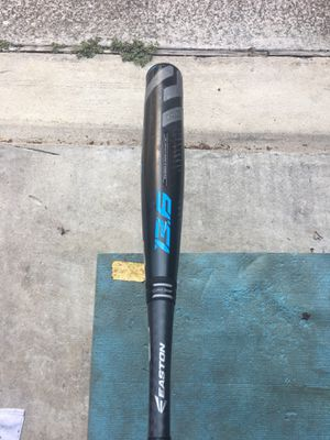 Easton 13.6 BBCOR Baseball Bat 33/30 for Sale in Houston, TX