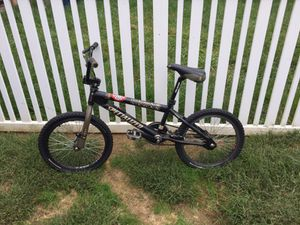 Specialized Vegas Racing Bike for Sale in Edgewood, MD