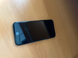 iPhone 7 for Sale in Springfield, VA