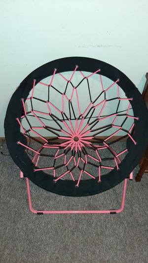 Chair for Sale in Reedsville, WV