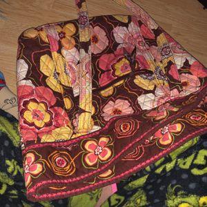 Vera Bradley Tote Bag for Sale in Saint Charles, MO