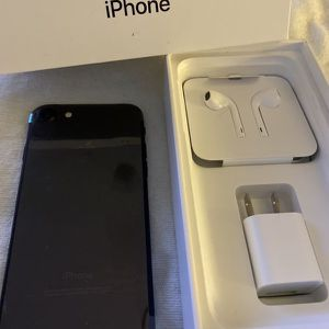 iPhone 7 for Sale in Miami, FL