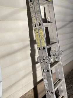 Ladder Free for Sale in Tigard,  OR
