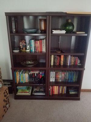 Bookshelves for Sale in Chesapeake, VA