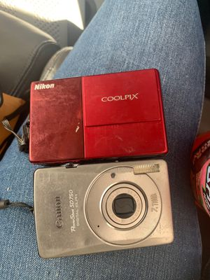 Cameras for Sale in Anaheim, CA