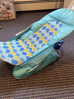 Summer Infant bath for Sale in New York,  NY