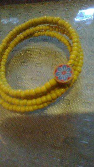 Beaded Bracelet Wrap Bracelet for Sale in SeaTac, WA