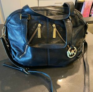 Michael kors purse for Sale in Broken Arrow, OK
