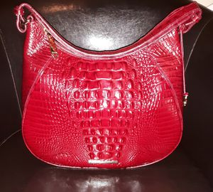 Brahmin Handbag for Sale in Sumter, SC