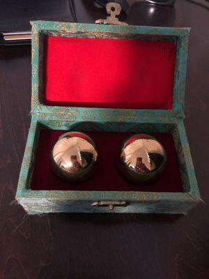 Meditation balls for Sale in Bradenton, FL