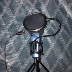 Microphone for Sale in Littleton,  CO