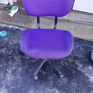Office Chair for Sale in Warren, MI