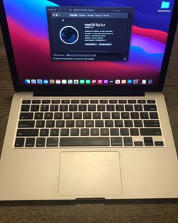 MacBook Pro for Sale in Havertown,  PA