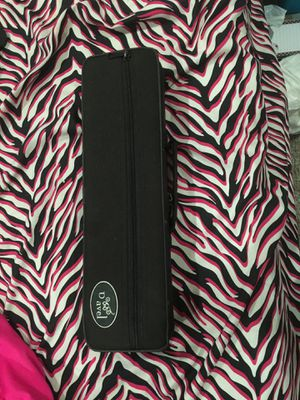 Ravel flute for Sale in Columbia, MO