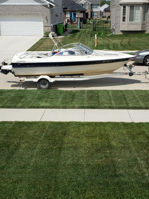 Bayliner for Sale in Madison Heights, MI