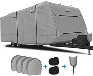 Rv cover for Sale in Haines City, FL