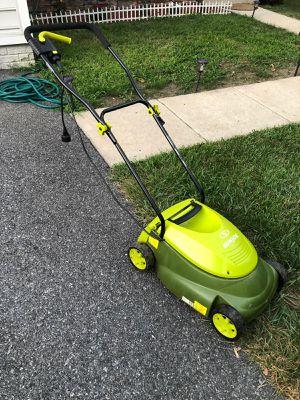 Lawn Mowers for Sale in Ellicott City, MD