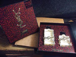 YvesSaintLaurent Libre parfume for Sale in Oakland, CA