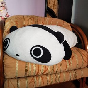Tare Panda Large Pillow Plush Plushie for Sale in San Diego, CA