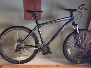 "26"" wheel specialized bike for Sale in San Diego, CA"