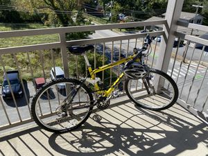 "26"" Mountain Bike - Kona U1 - Pickup Only for Sale in Chattanooga, TN"