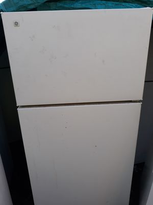Hotpoint refrigerators for Sale in Salt Lake City, UT
