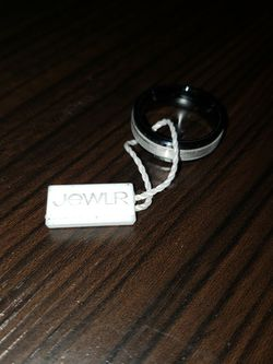 Men's Promise/Engagement Ring for Sale in Milton,  FL