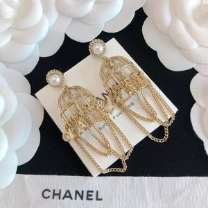 Top Quality Earrings 18k Plated for Sale in Moreno Valley, CA