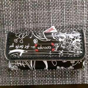 Wallet for women for Sale in Stoughton, MA