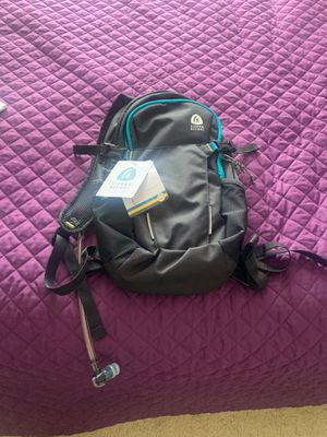 Hydration Backpack for Sale in Washington, DC