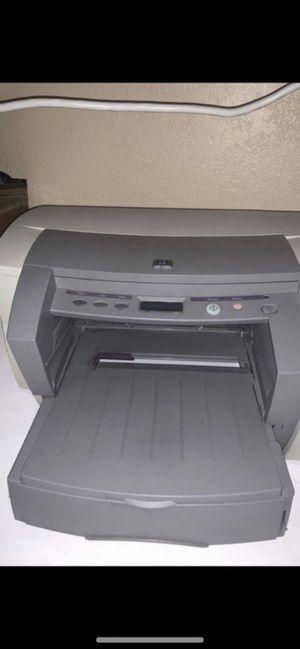Hp business inkjet printer for Sale in Los Angeles, CA