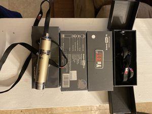 Yocan Evolve Plus XL for Sale in Sacramento, CA