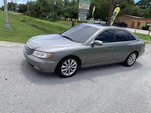 2009 HYUNDAI AZERA $750 DOWN for Sale in Hudson, FL