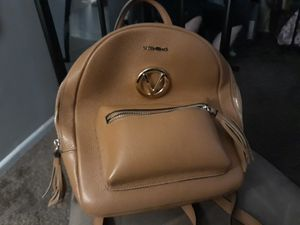 Valentino back pack /purse for Sale in Salt Lake City, UT