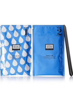 Erno Laszlo Firmarine Lift Face Mask 1PC for Sale in Brooklyn, NY
