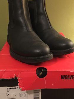 Wolverine Bedford Men's Chelsea Boots for Sale in Philadelphia,  PA