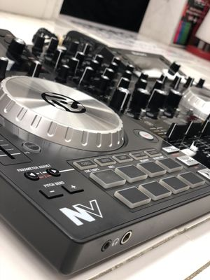 Numark NV Serato for Sale in Pittsburgh, PA