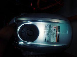 Out board motor for Sale in Deltona, FL