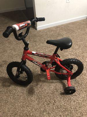 Kids bikes for Sale in Germantown, MD