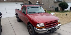 98 ford ranger for Sale in Florence, SC