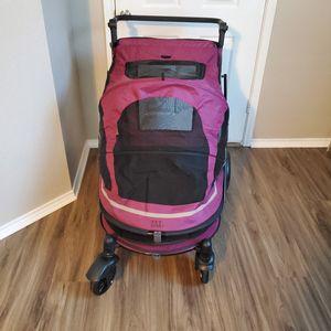 Pet stroller for Sale in Austin, TX