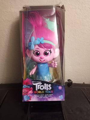 Trolls doll for Sale in Nashville, TN