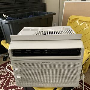 Window Air conditioning Unit for Sale in Broomfield, CO