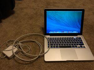 MacBook Pro for Sale in Fort Rucker, AL